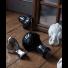 Pieds traditionnels de Baignoire standard BURLINGTON