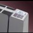 TAIGA LCD TAK