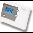 Thermostat d'ambiance Hebdomadaire