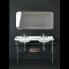 Miroir WALDORF 150 x 70 cm