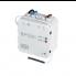 Récepteur encastré sans fil pour Thermostat BPT710