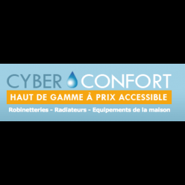 CYBER CONFORT