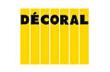 DECORAL