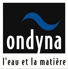 ONDYNA