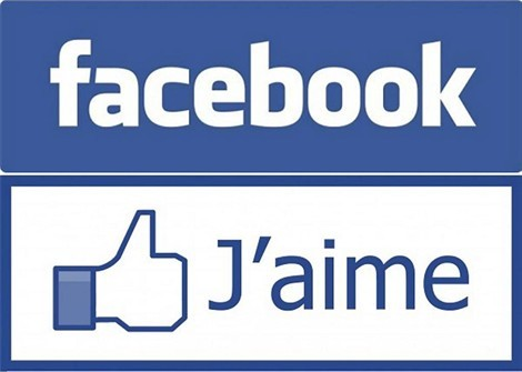 J'aime cyber-confort