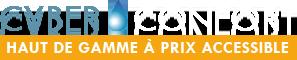 radiateur, seche-serviette, robinetterie, mitigeur - CyberConfort